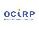 logo-fondation-OCIRP - Réseau Mom'Artre